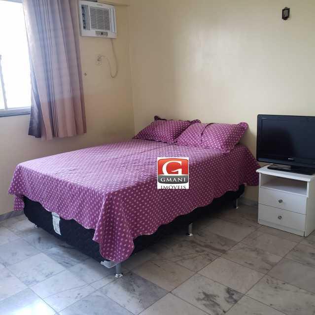 WhatsApp Image 2021-08-30 at 1 - Ed Luanda II na Av. Marques de Herval-Pedreira - MAAP20048 - 8