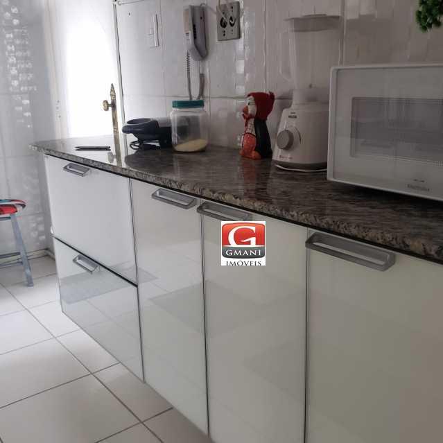 WhatsApp Image 2021-08-30 at 1 - Ed Luanda II na Av. Marques de Herval-Pedreira - MAAP20048 - 19