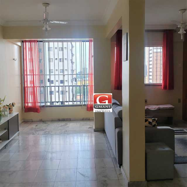 WhatsApp Image 2021-08-30 at 1 - Ed Luanda II na Av. Marques de Herval-Pedreira - MAAP20048 - 5
