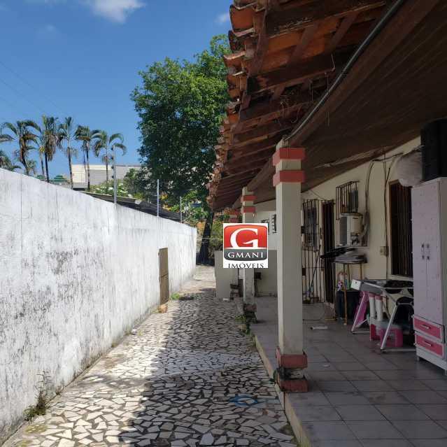 WhatsApp Image 2021-08-31 at 1 - Casa térrea com 04 quartos e piscina a 50 metros da BR - MACA40003 - 3
