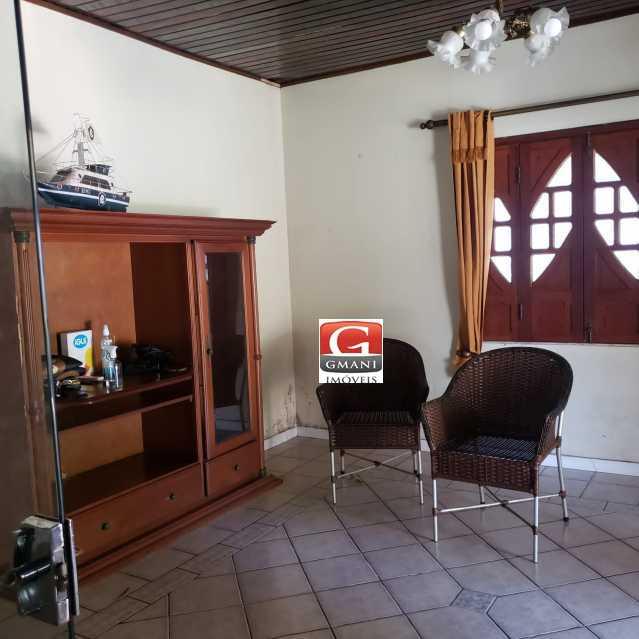 WhatsApp Image 2021-08-31 at 1 - Casa térrea com 04 quartos e piscina a 50 metros da BR - MACA40003 - 5