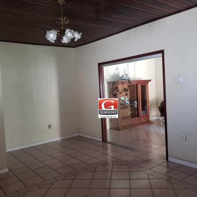 WhatsApp Image 2021-08-31 at 1 - Casa térrea com 04 quartos e piscina a 50 metros da BR - MACA40003 - 6