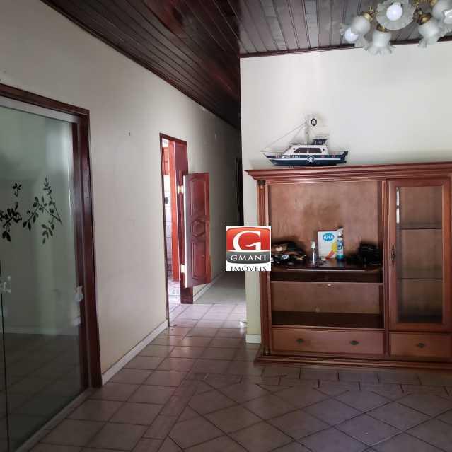 WhatsApp Image 2021-08-31 at 1 - Casa térrea com 04 quartos e piscina a 50 metros da BR - MACA40003 - 7