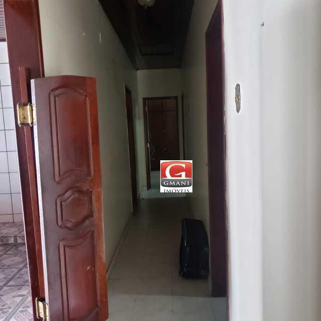 WhatsApp Image 2021-08-31 at 1 - Casa térrea com 04 quartos e piscina a 50 metros da BR - MACA40003 - 8