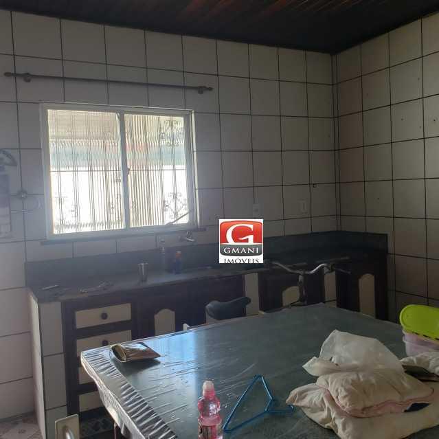 WhatsApp Image 2021-08-31 at 1 - Casa térrea com 04 quartos e piscina a 50 metros da BR - MACA40003 - 10