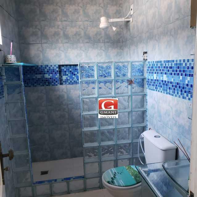 WhatsApp Image 2021-08-31 at 1 - Casa térrea com 04 quartos e piscina a 50 metros da BR - MACA40003 - 12