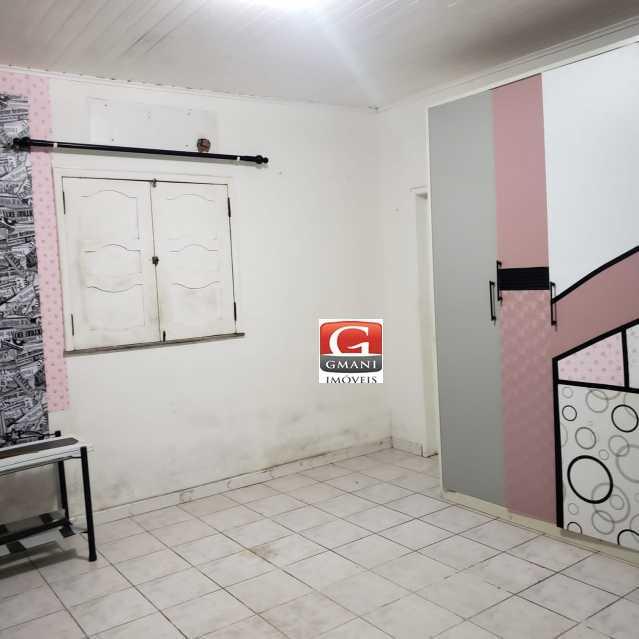 WhatsApp Image 2021-08-31 at 1 - Casa térrea com 04 quartos e piscina a 50 metros da BR - MACA40003 - 13
