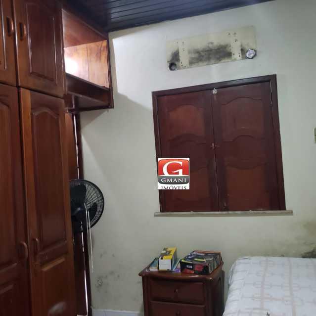WhatsApp Image 2021-08-31 at 1 - Casa térrea com 04 quartos e piscina a 50 metros da BR - MACA40003 - 16