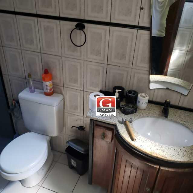 WhatsApp Image 2021-08-31 at 1 - Casa térrea com 04 quartos e piscina a 50 metros da BR - MACA40003 - 17
