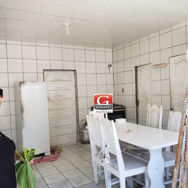 WhatsApp Image 2021-08-31 at 1 - Casa térrea com 04 quartos e piscina a 50 metros da BR - MACA40003 - 19