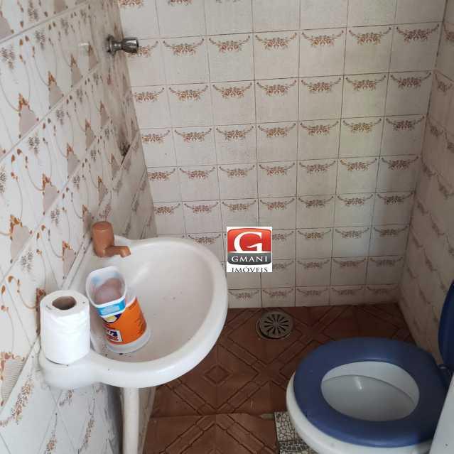 WhatsApp Image 2021-08-31 at 1 - Casa térrea com 04 quartos e piscina a 50 metros da BR - MACA40003 - 20