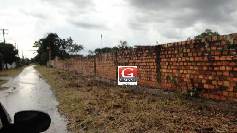 DSC01515 - Terreno de 4000 m² À venda no Tenoné - MALT00001 - 1