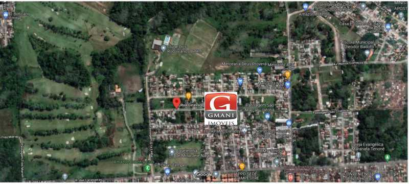 WhatsApp Image 2021-09-06 at 1 - Terreno de 4000 m² À venda no Tenoné - MALT00001 - 5