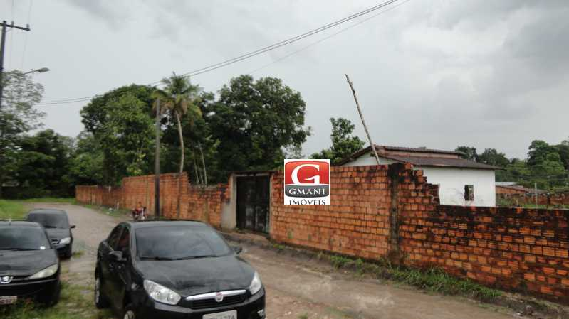 DSC01494 - Terreno de 4000 m² À venda no Tenoné - MALT00001 - 4