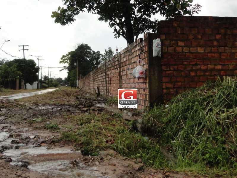 DSC01514 - Terreno de 4000 m² À venda no Tenoné - MALT00001 - 6