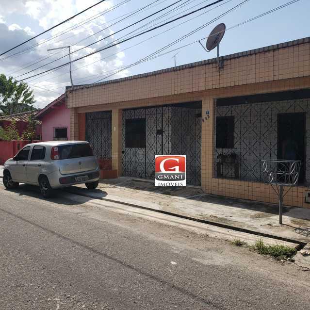 WhatsApp Image 2021-09-11 at 1 - Casa na WE 14-B, Cidade Nova II - MACA30025 - 3