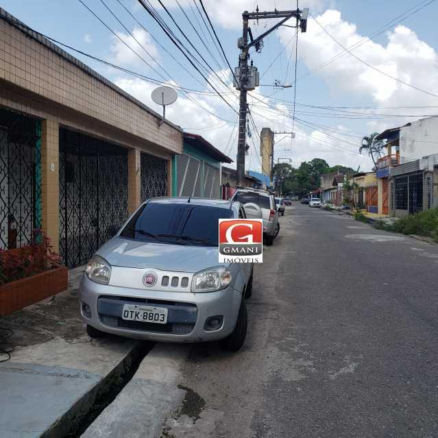 WhatsApp Image 2021-09-11 at 1 - Casa na WE 14-B, Cidade Nova II - MACA30025 - 4