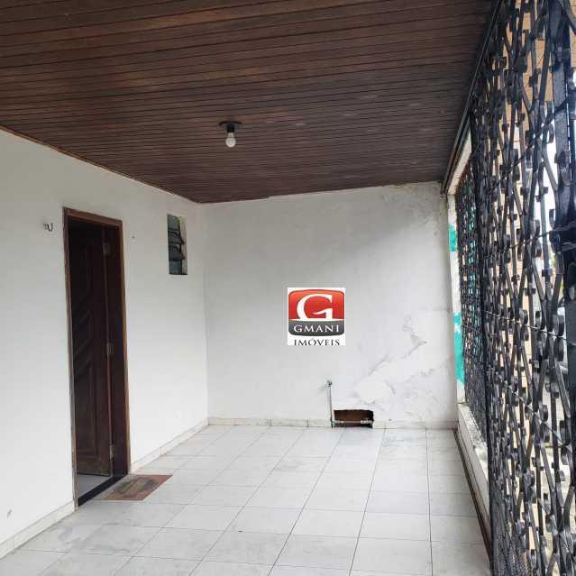 WhatsApp Image 2021-09-11 at 1 - Casa na WE 14-B, Cidade Nova II - MACA30025 - 6