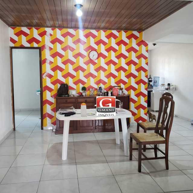 WhatsApp Image 2021-09-11 at 1 - Casa na WE 14-B, Cidade Nova II - MACA30025 - 7