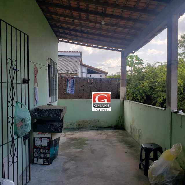 WhatsApp Image 2021-09-11 at 1 - Casa na WE 14-B, Cidade Nova II - MACA30025 - 9