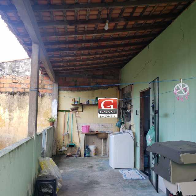 WhatsApp Image 2021-09-11 at 1 - Casa na WE 14-B, Cidade Nova II - MACA30025 - 10