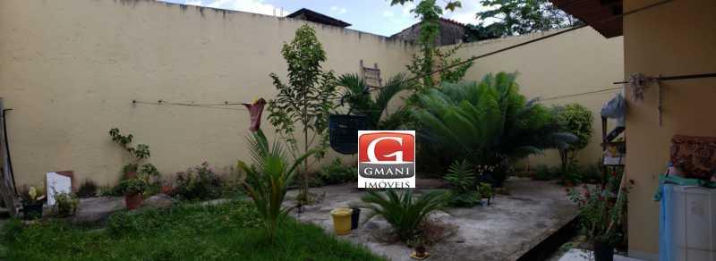 WhatsApp Image 2021-09-10 at 1 - Casa À venda em condomínio fechado- Ananindeua - MACN20001 - 17