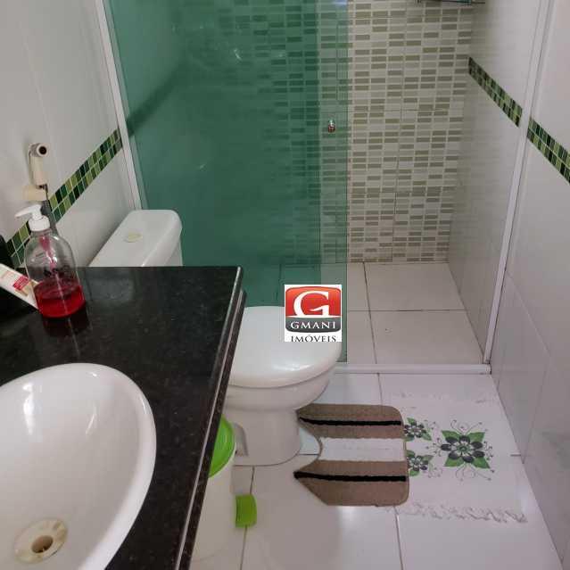 WhatsApp Image 2021-09-10 at 1 - Casa À venda em condomínio fechado- Ananindeua - MACN20001 - 13