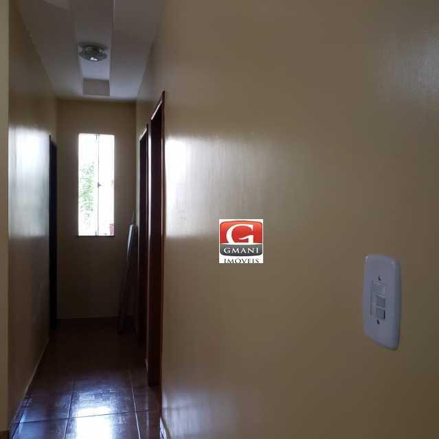 WhatsApp Image 2021-09-10 at 1 - Casa À venda em condomínio fechado- Ananindeua - MACN20001 - 12