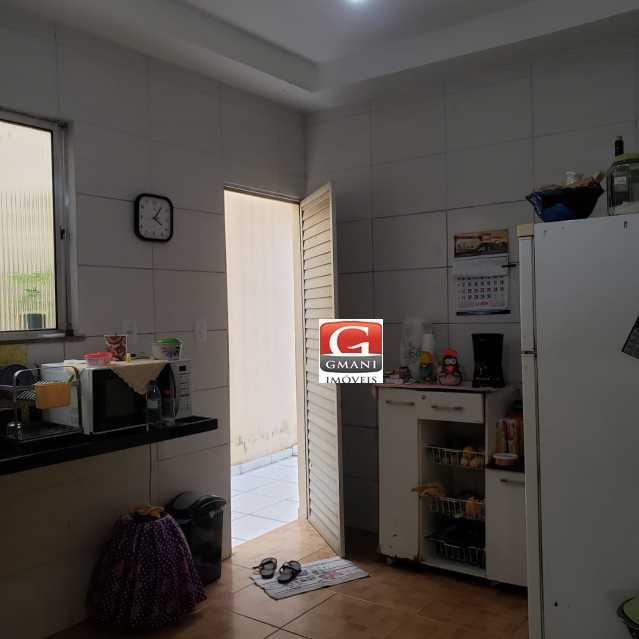 WhatsApp Image 2021-09-10 at 1 - Casa À venda em condomínio fechado- Ananindeua - MACN20001 - 16
