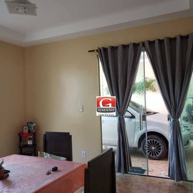 WhatsApp Image 2021-09-10 at 1 - Casa À venda em condomínio fechado- Ananindeua - MACN20001 - 9
