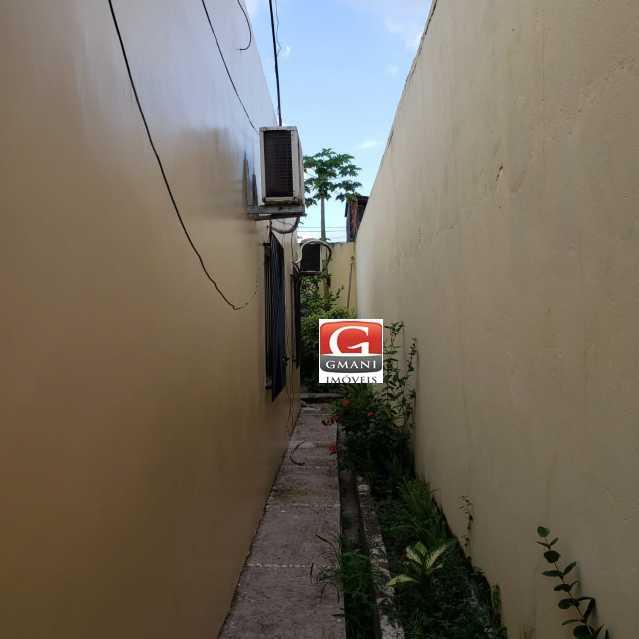 WhatsApp Image 2021-09-10 at 1 - Casa À venda em condomínio fechado- Ananindeua - MACN20001 - 7