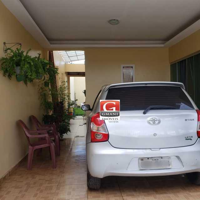 WhatsApp Image 2021-09-15 at 1 - Casa À venda em condomínio fechado- Ananindeua - MACN20001 - 6