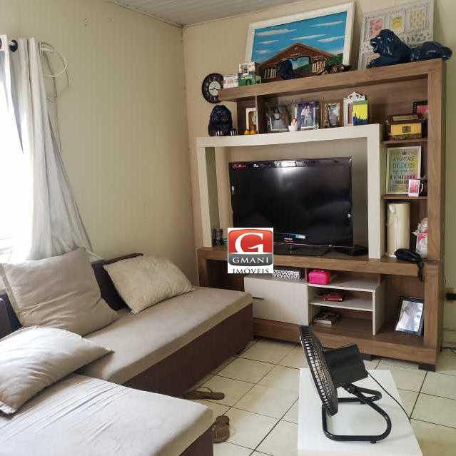 20211001_105832 - Casa À venda na WE16, Cidade Nova II - MACA20019 - 8