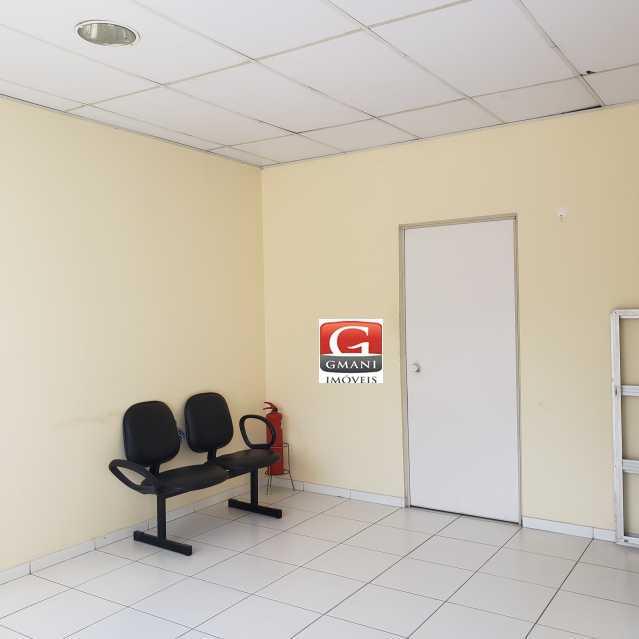 20211001_094122 - Prédio comercial para alugar-Pedreira (Av Doutor Freitas) - MAPR00015 - 8