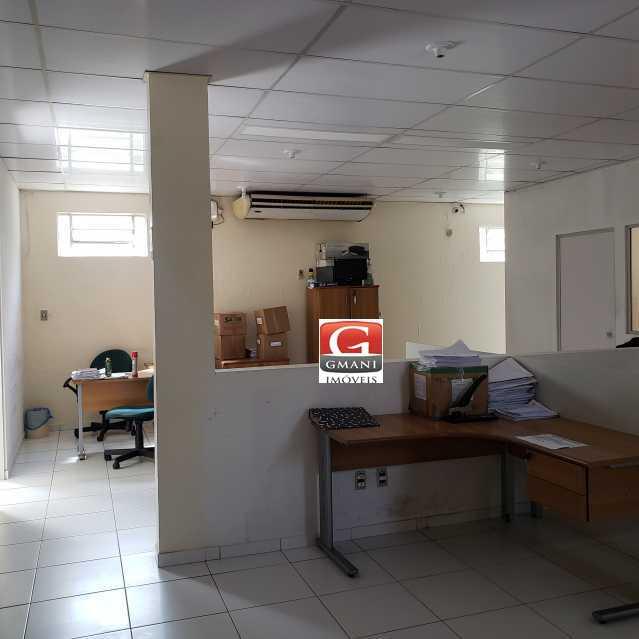 20211001_094215 - Prédio comercial para alugar-Pedreira (Av Doutor Freitas) - MAPR00015 - 10