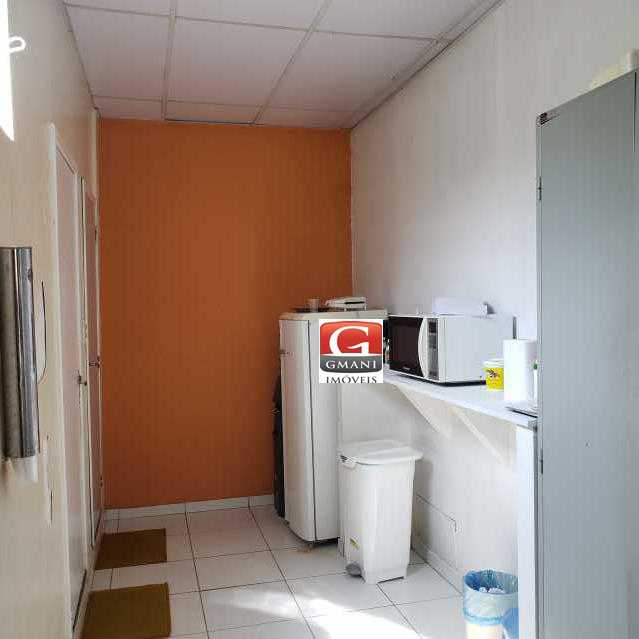 20211001_094227 - Prédio comercial para alugar-Pedreira (Av Doutor Freitas) - MAPR00015 - 13