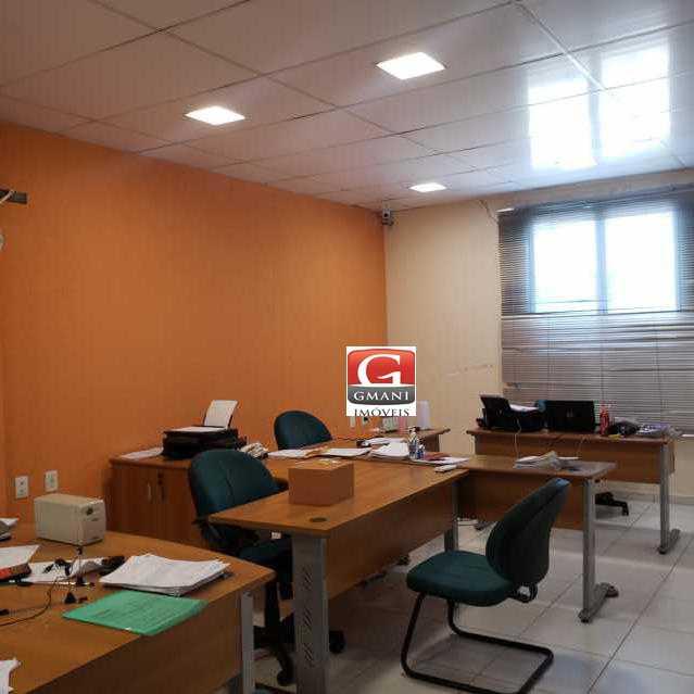 20211001_094320 - Prédio comercial para alugar-Pedreira (Av Doutor Freitas) - MAPR00015 - 15
