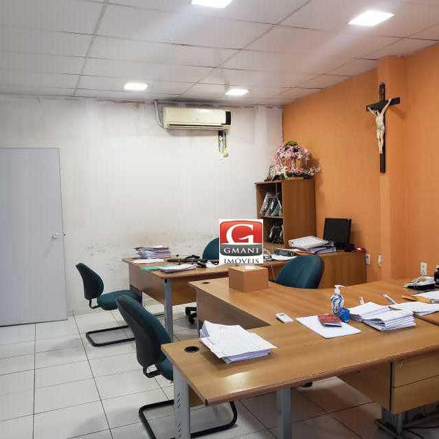 20211001_094354 - Prédio comercial para alugar-Pedreira (Av Doutor Freitas) - MAPR00015 - 16