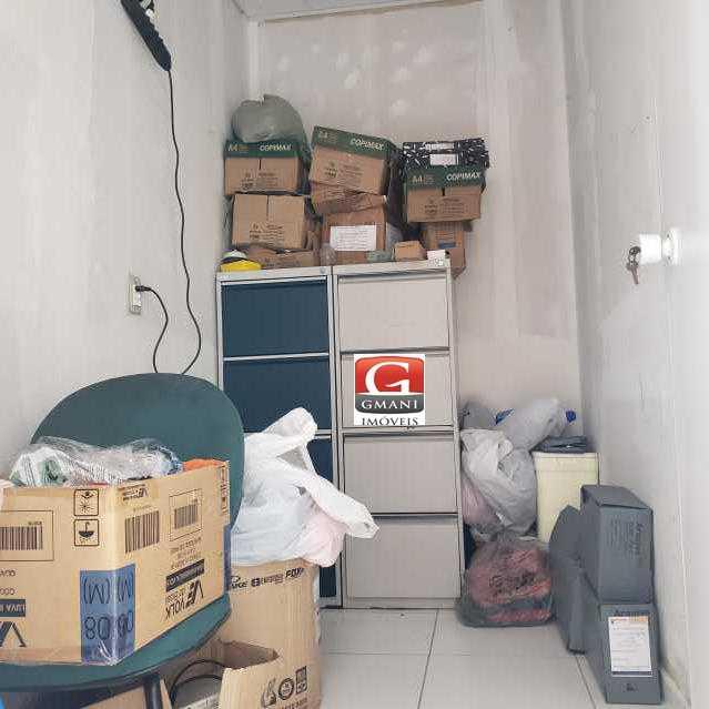 20211001_094426 - Prédio comercial para alugar-Pedreira (Av Doutor Freitas) - MAPR00015 - 18