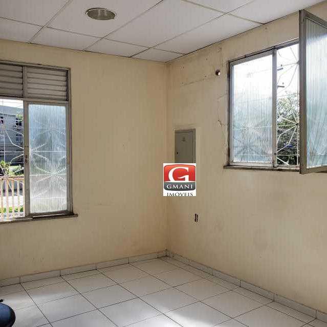 20211001_094436 - Prédio comercial para alugar-Pedreira (Av Doutor Freitas) - MAPR00015 - 17