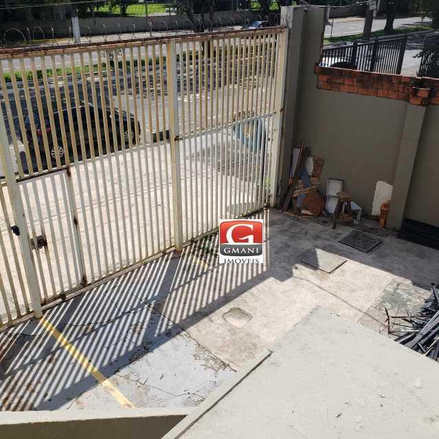20211001_094512 - Prédio comercial para alugar-Pedreira (Av Doutor Freitas) - MAPR00015 - 7