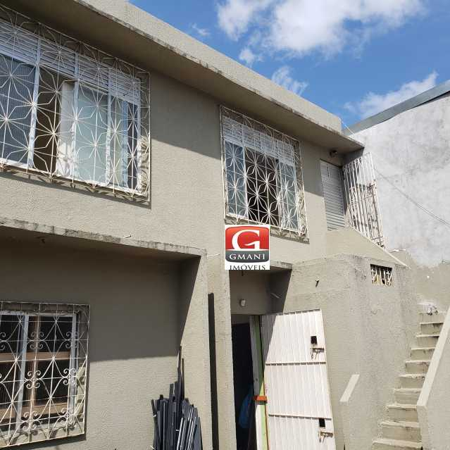 20211001_094536 - Prédio comercial para alugar-Pedreira (Av Doutor Freitas) - MAPR00015 - 1
