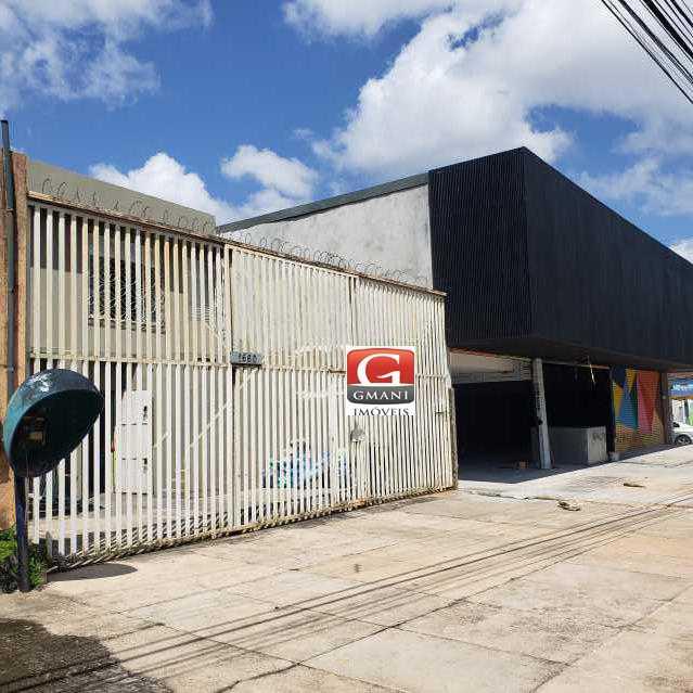 20211001_094913 - Prédio comercial para alugar-Pedreira (Av Doutor Freitas) - MAPR00015 - 4