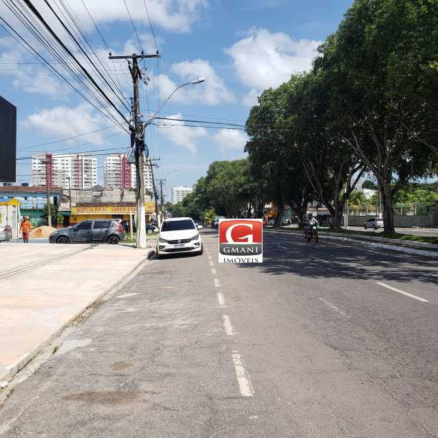 20211001_094936 - Prédio comercial para alugar-Pedreira (Av Doutor Freitas) - MAPR00015 - 6