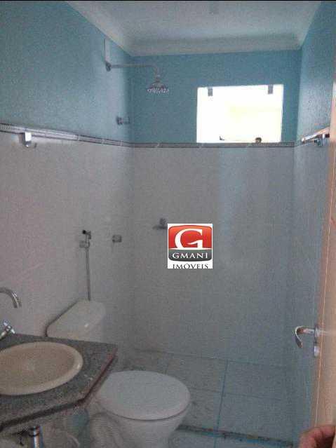 07 - Apartamento À venda Cond. Porto Bello - MAAP30007 - 7