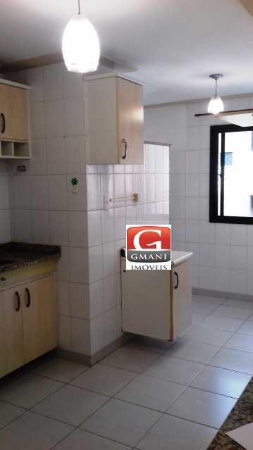 20160314_151729 - Apartamento para alugar- Ed. Plaza Lausanne - MAAP30012 - 5