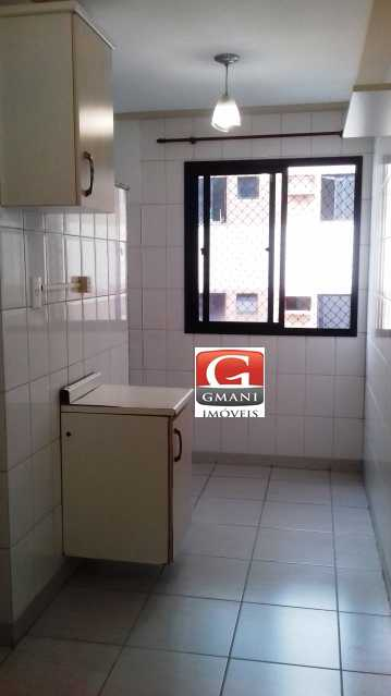 20160314_151757 - Apartamento para alugar- Ed. Plaza Lausanne - MAAP30012 - 6