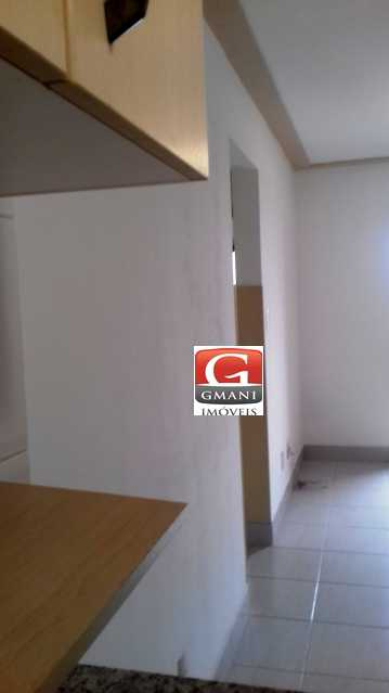20160314_151929 - Apartamento para alugar- Ed. Plaza Lausanne - MAAP30012 - 11