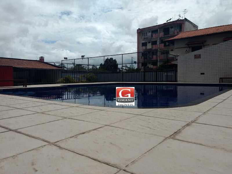 IMG_20180202_120842046 - Apartamento para alugar- Ed. Plaza Lausanne - MAAP30012 - 3