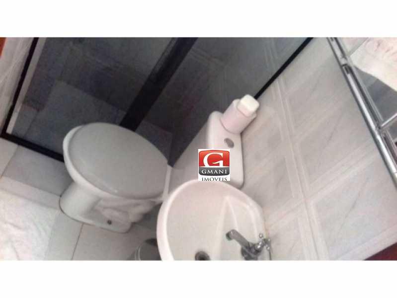 apto-condomnio-solar-da-consel - APROVEITE! - MAAP20002 - 10